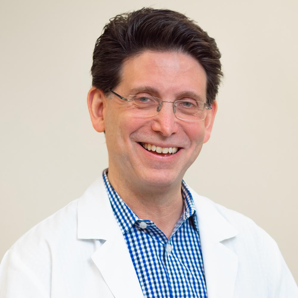 Natick Doctor 1